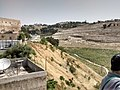 Acra fortress 20170421 103512196 HDR.jpg