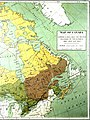 Across the sub-Arctics of Canada, a journey of 3,200 miles by canoe and snow shoe through the Hudson Bay region (1908) (14584384918).jpg
