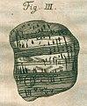 Acta Eruditorum - V astronomia fossili monete, 1732 – BEIC 13402340 (cropped).jpg