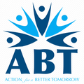 Action for a Better Tomorrow logo 1.png