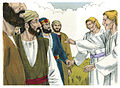 Acts of the Apostles Chapter 1-5 (Bible Illustrations by Sweet Media).jpg