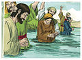 Acts of the Apostles Chapter 2-11 (Bible Illustrations by Sweet Media).jpg