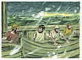 Acts of the Apostles Chapter 27-14 (Bible Illustrations by Sweet Media).jpg