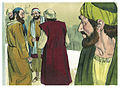 Acts of the Apostles Chapter 9-18 (Bible Illustrations by Sweet Media).jpg