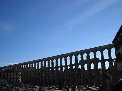Acueducto de Segovia.pav.jpg