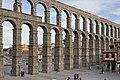 Acueducto de Segovia - 14.jpg
