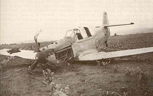 Ada sipa 111a - french plane shot down by algerian guerilla.jpg