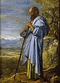 Adam Elsheimer - Saint Paul.jpg
