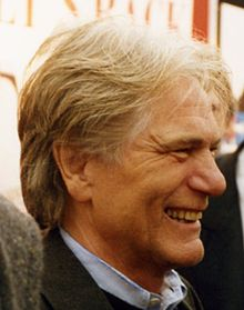 Adam Faith headshot.jpg