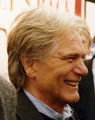 Adam Faith - Image: Adam Faith headshot
