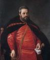 Adam Kazanowski by Pieter Danckers de Rij (1638).png