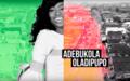 Adebukola Oladipupo in MTV Shuga Naija.png