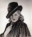 Adele Jergens by Ned Scott, 1945.jpg