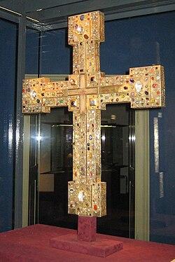 Adelheid-Kreuz.jpg