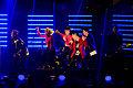 Aden Jaron – Unser Song für Österreich Clubkonzert - Live Show 02.jpg