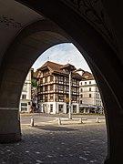 Aderallmend-Haus Luzern 1180495.jpg