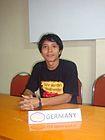 Wikipedia:Halaman perkenalan/Arsip/2012/Juni
