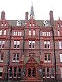 Admin Block, Royal Liverpool Infirmary.jpg