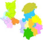 Administrative Division Shangrao.png
