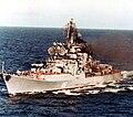 AdmiralYumashev1982.jpg
