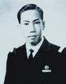 Admiral Hoang Co Minh.png