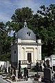 Admont - Friedhofskapelle.jpg