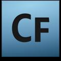 Adobe ColdFusion 9 icon(Beta).png