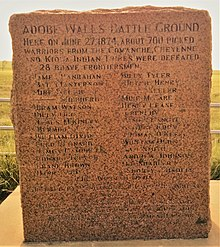 Adobe Walls Battle Ground Names.jpg