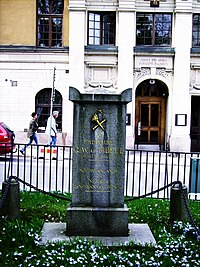Adolf Fredrik. Tibell.JPG