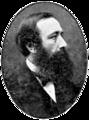 Adolf Theodor Carlheim-Gyllensköld - from Svenskt Porträttgalleri II.png