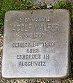 Adolf Valfer DSCN3594.jpg