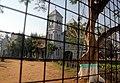 Adra Catholic Church (14883875463).jpg