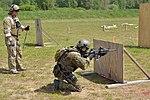 Advanced Close-Quarter Battle-012 (14063909948).jpg