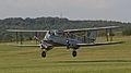 Aer Lingus De Havilland DH-84 Dragon 2 EI-ABI OTT 2013 01.jpg