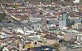 Aerial View - Freiburg im Breisgau-Innenstadt2.jpg