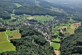 Aerial View - Inzlingen2.jpg