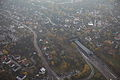 Aerial photo of Gothenburg 2013-10-27 119.jpg