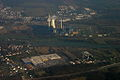 Aerial photograph 2014-03-01 Saarland 326.JPG