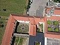 Aerial photograph of Mosteiro de Tibães 2019 (9).jpg