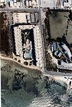 Aerial photographs of Florida MM00016269 (5985493644).jpg