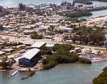 Aerial photographs of Florida MM00034417x (7369759070).jpg