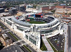 Aerial view of Nationals Park.jpg
