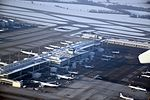 Aerial view of Terminal 2 Satellite of Munich Airport (1).jpg