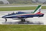 Aermacchi AT-339A 'MM54517 0' (42999711590).jpg