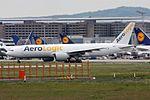 AeroLogic Boeing 777-FZN D-AALB (27425630751).jpg