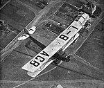 Aero A-38 s motorem Walter Jupiter (Letectví 1933, 12, 350).jpg