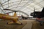 Aero Space Museum of Calgary (8) (29937534404).jpg
