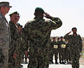 Afghan Air Corps Air Base Defense soldiers graduate training (4671686348).jpg