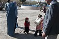 Afghan Police, NATO forces team up for Project Kabul DVIDS346629.jpg