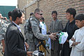 Afghan Youth Get Their Kicks From Indiana Soldier DVIDS276973.jpg